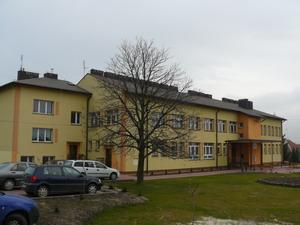 - szkola_podstawowa_w_prusinie.jpg